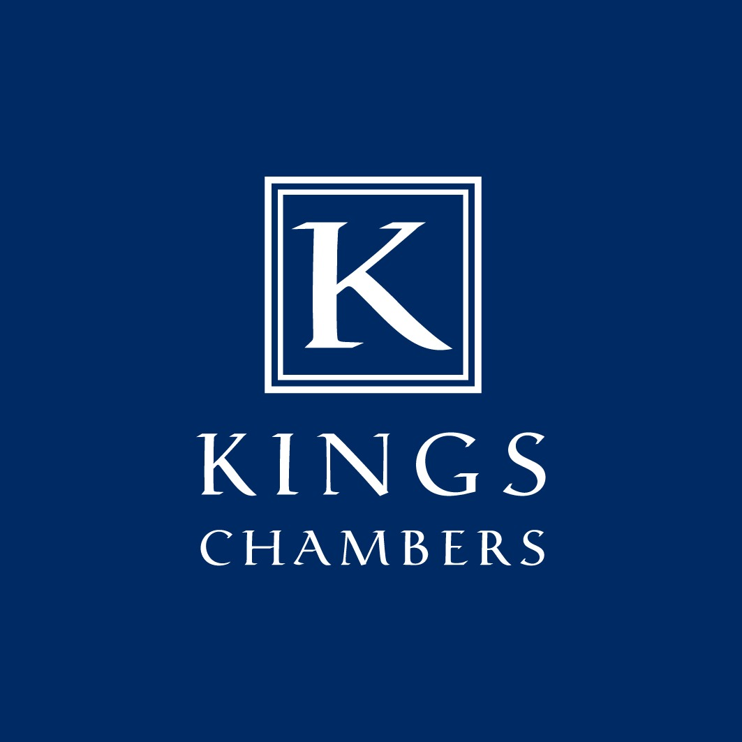Kings Chambers Podcast Episode 1: Garden Villages