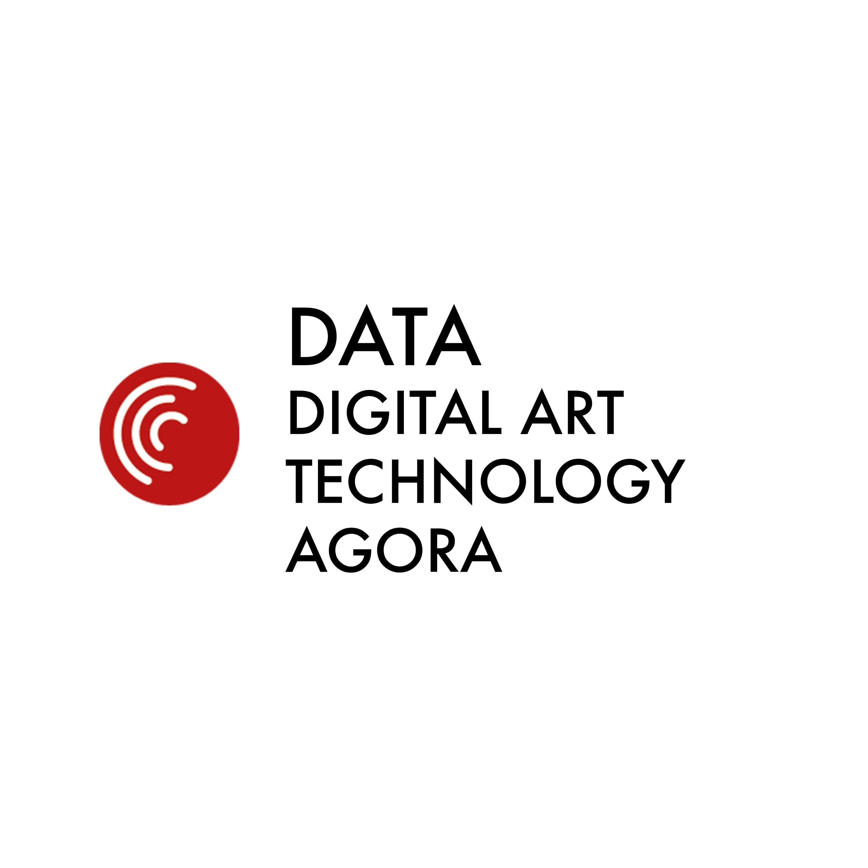 DATA: Digital Art & Technology Agora