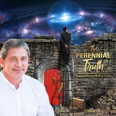 What makes The Perennial Truth different to other spiritual texts?