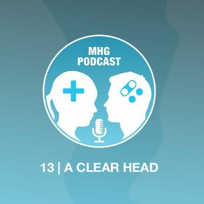 13: A Clear Head