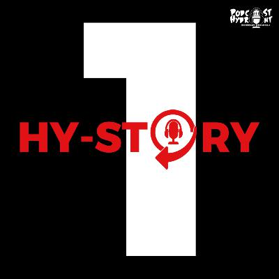 HySTORY Eps 1