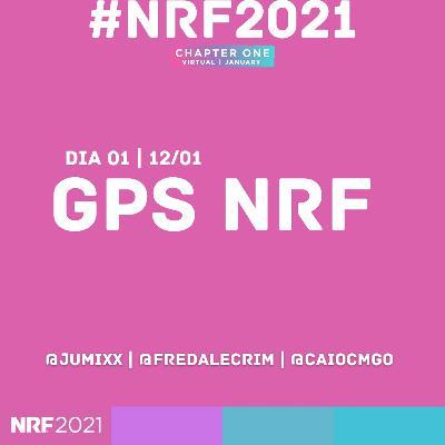 GPS NRF dia 01  | 12.01