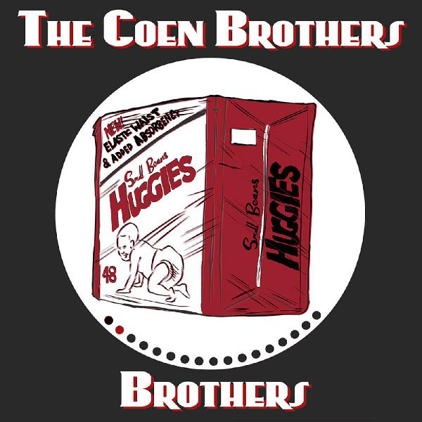 SB Classic - The Coen Brothers Brothers: Raising Arizona