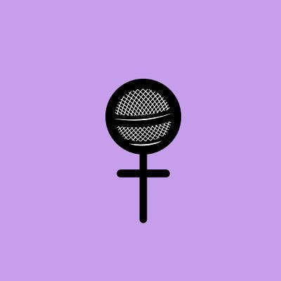 Episode 038: Rebecca Day, Documentary Producer & Psychotherapist