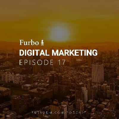 E17: Digital Marketing