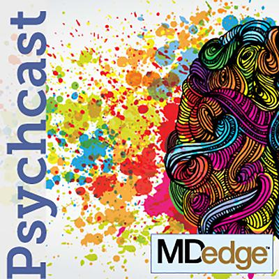 From TEDMED 2020: Researching psychedelics for psychiatric disorders with Dr. Frederick Barrett