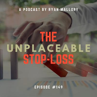 The Unplaceable Stop-Loss