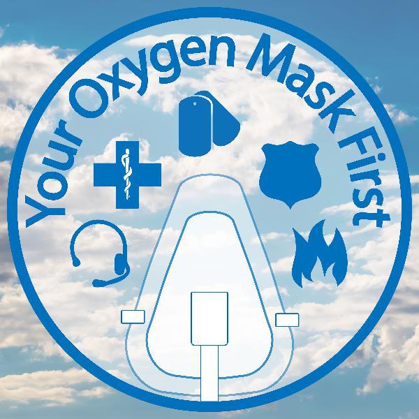 YOMF032: Andrew Gross - EMT