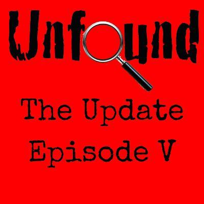 Update Episode, Vol. 5