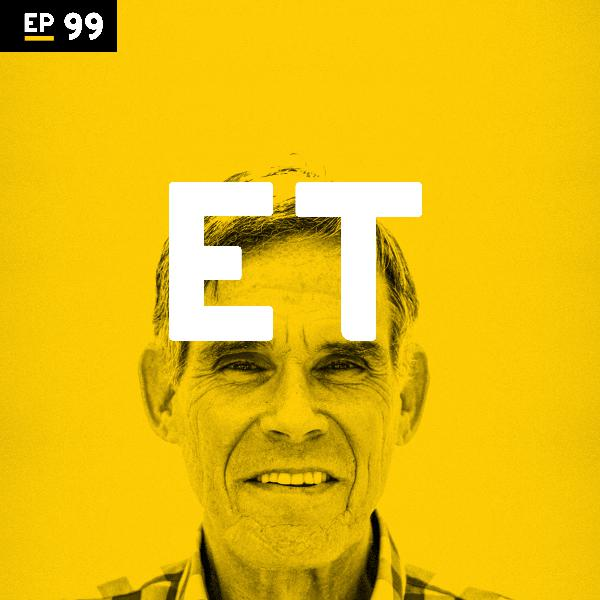 EXPERTS ON EXPERT: Dr. Eric Topol