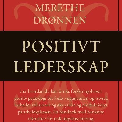 Positivt lederskap