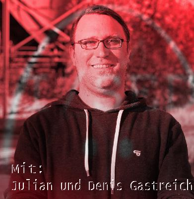 "SEDin #009: Interview mit Denis Gastreich - ""Mr. Launchpad-Tutorials"""
