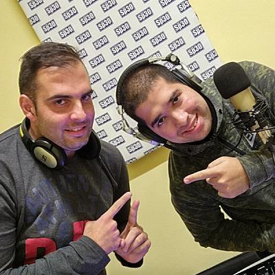 RikyJay Radio Show - #3