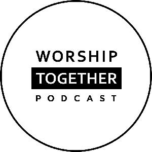 Travis Cottrell // Worship Together 2019 Conference