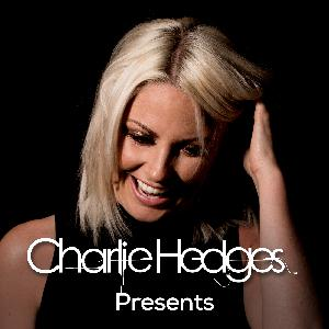 Charlie Hedges Presents August 2015
