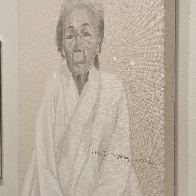 Art and Indigeneity/Cultural Identity