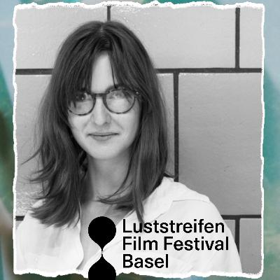 Que(e)rBeet - QueerEvent mit Tara Toffol zum Luststreifen Film Festival Basel 2019