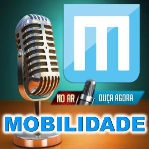 4Move #03 - Pagamento dos App de Mobilidade