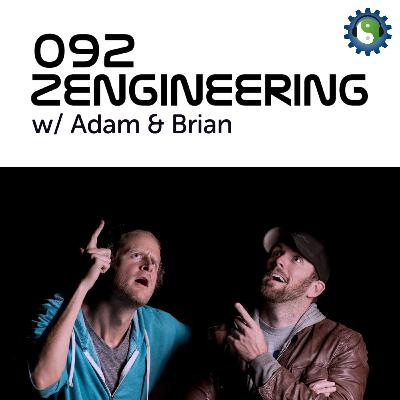 092 - On Cognitive Bias