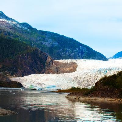 StarTalk Live – Climate Science, with Neil deGrasse Tyson