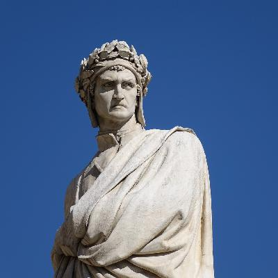 #65: La vita di Dante Alighieri