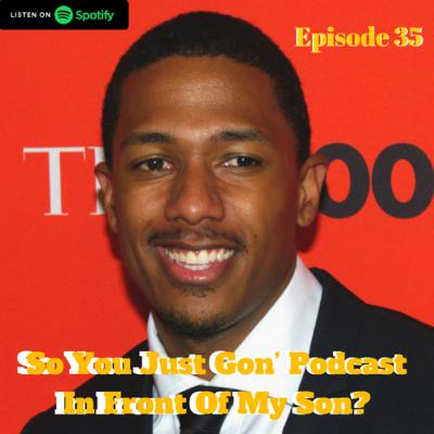"""Episode 35 