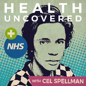 Health Uncovered Trailer