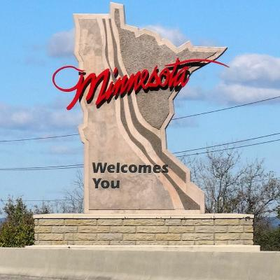 449 Teaser - Felix WILL Move to Minnesota for a Debate
