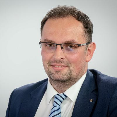 Poslanec Čepček: Predkladať zákon proti potratom má zmysel aj vtedy, keď neprejde