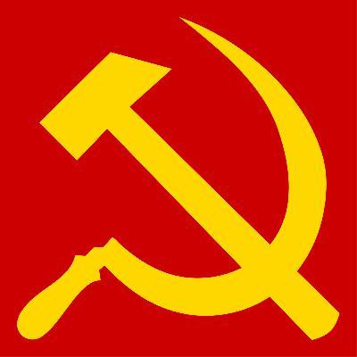 79 - Kommunisme