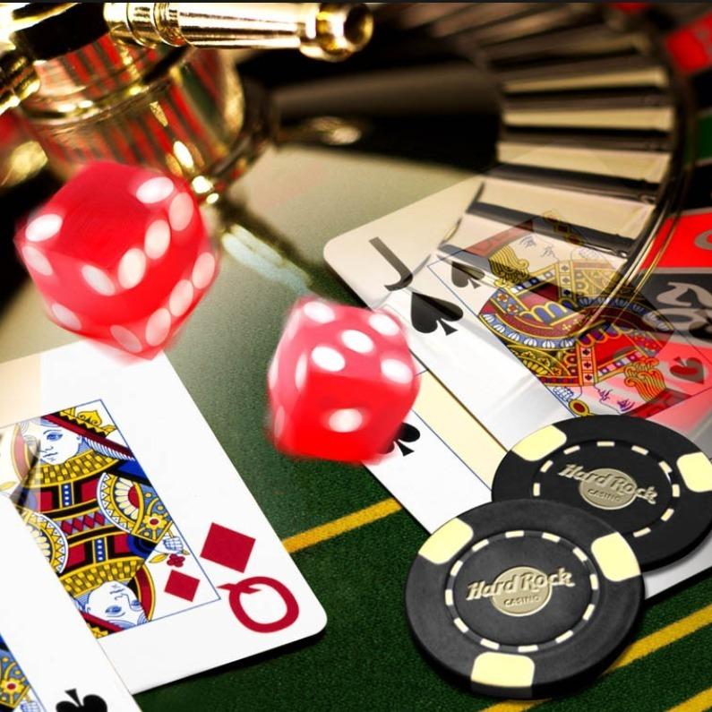Игральные симуляторы на деньги онлайн прямо сейчас в лучших клубах!