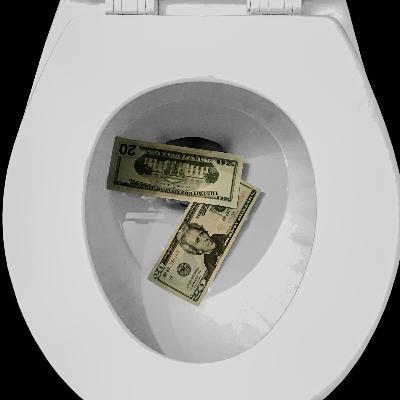 Как делить деньги с друзьями и семьей