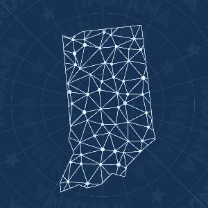 Episode 39: How Indiana is Leading the Country in Broadband Opportunities