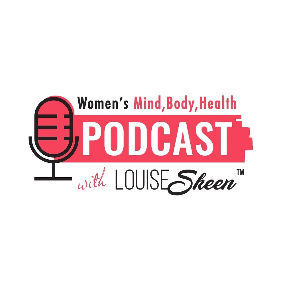 Mind, Body, Health - Episode 1