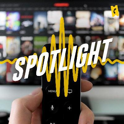 Netflix, Disney+, Prime... : nos conseils pour se repérer dans l'offre streaming