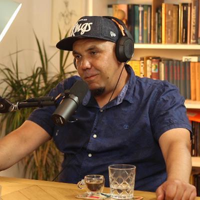 Podcast 078: Timbe