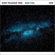 COMPLETO: Gary Peacock Trio - Now This