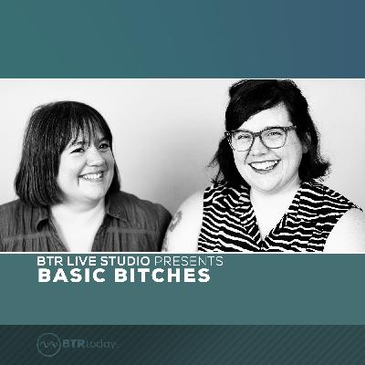 Basic Bitches at Home