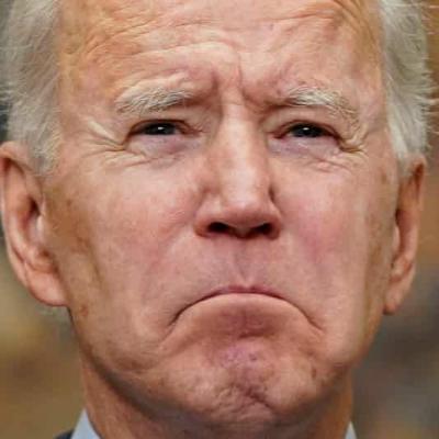 "JLP | Biden Plans to Massively ""Re-engineer"" America"