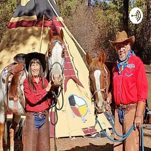 Heartline Ranch