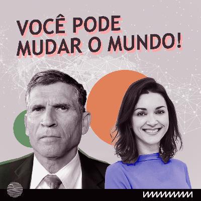 General Santos Cruz: a ação pela paz e a democracia