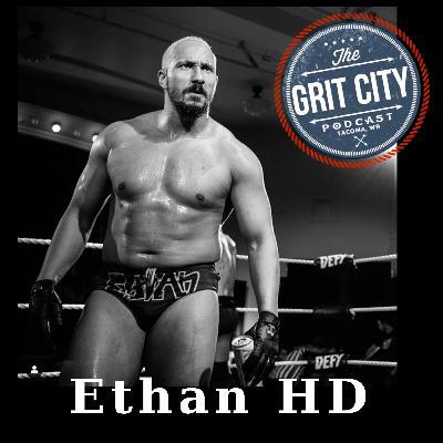 Ethan HD