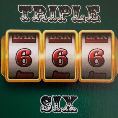 TRIPLE SIX - Episode 01