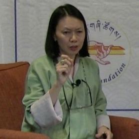 Bhutan Dialogues 11