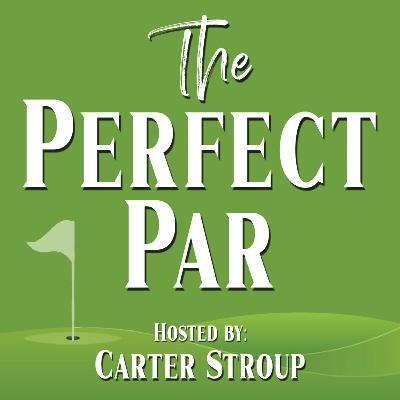 PGA Tour Player Doc Redman | Season 2 Episode 17
