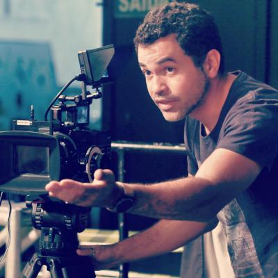 #006 Daniel Labanca (Sanfona Filmes)