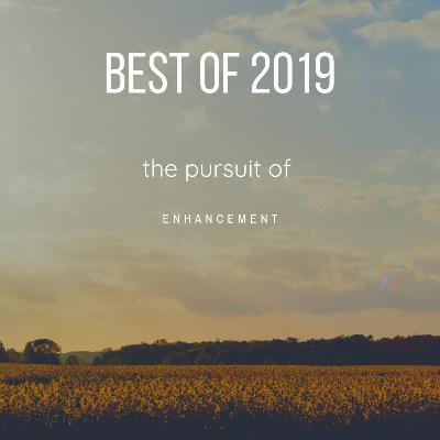 Episode 47 - Best of 2019