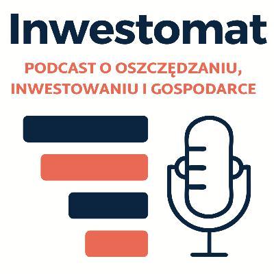 """[#36] Obligacje (3/6) - Jak kupić polskie i zagraniczne obligacje skarbowe? Ranking sposobów na zakup """"skarbówek""""."""
