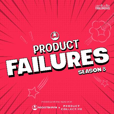 Product Failures: Path