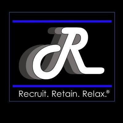 Trailer: Recruit. Retain. Relax.